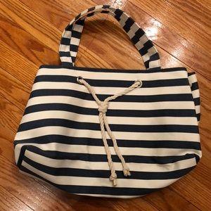 🇺🇸NWOT Purse/beach bag